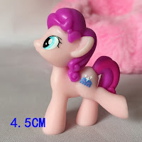 MLP Vidala Swoon Blind Bag