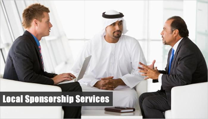 Free|Business|Setup|In|Dubai|Call/Whats-app+971554499727|+