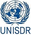 India UNISDR