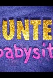 Watch Gunter Babysits Online Free 2017 Putlocker