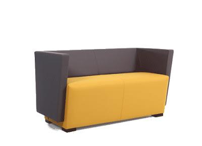 bürosit bekleme,ikili bekleme,ikili kanepe,bürosit koltuk,metal ayaklı,ofis kanepe,bekleme koltuğu,misafir koltuğu