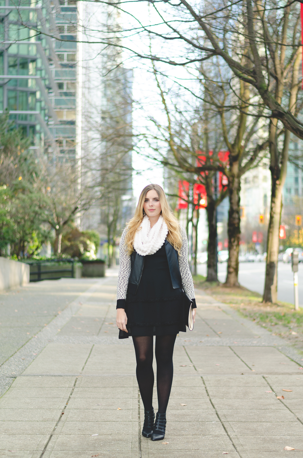 the urban umbrella style blog, vancouver style blog, vancouver style blogger, vancouver style bloggers, vancouver fashion blog, vancouver lifestyle blog, vancouver health blog, vancouver fitness blog, vancouver travel blog, canadian fashion blog, canadian style blog, canadian lifestyle blog, canadian health blog, canadian fitness blog, canadian travel blog, west coast style, bree aylwin, feminine style, feminine fall style, how to find the perfect little black dress, holiday outfit idea, holiday style, Lurap clothing review, custom sizing, custom dress sizing, best vancouver instagram accounts, best instagram accounts to follow, best fashion blogger instagram accounts, best style blogger instagram account, best travel blogs, top vancouver fashion bloggers, top fashion blogs, best style blogs 2015, popular fashion blogs, top style blogs, top lifestyle blogs, top fitness blogs, top health blogs, top travel blogs