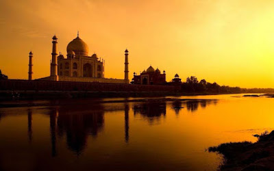 evening-scene-of-tajmahal-hd-pics
