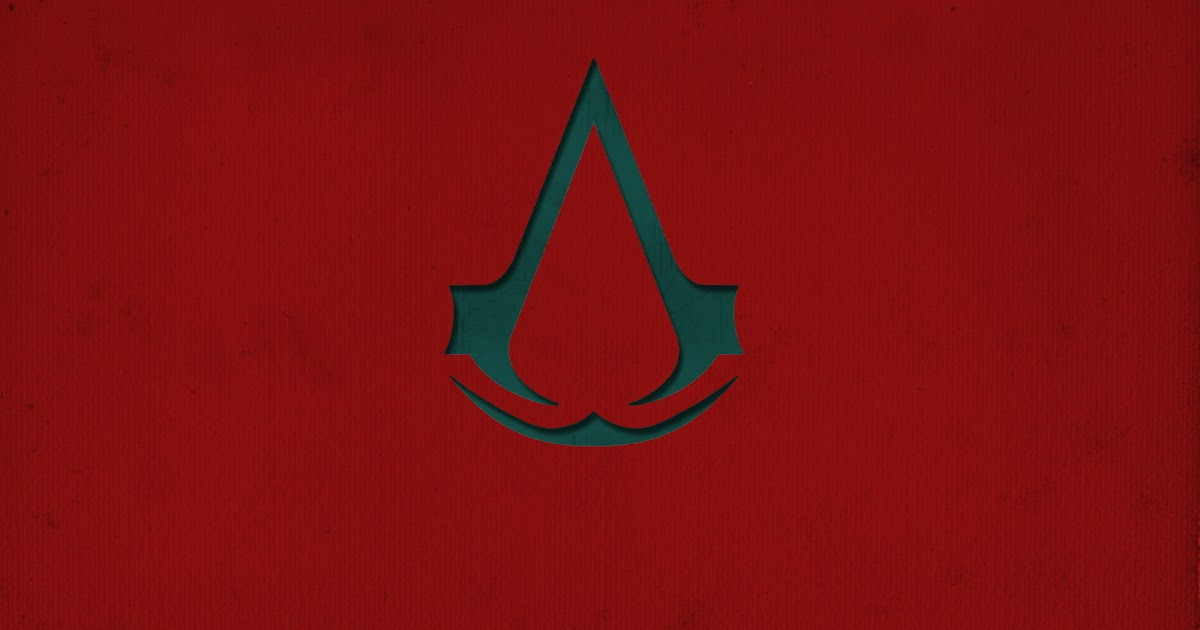 Assassin's Creed Symbol HD Wallpapers