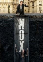 Nox Temporada 1 audio español