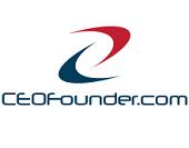 ceofounder.com