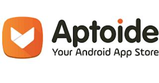 تحميل متجر ابتويد ستور للاندرويد Aptoide أفضل متجر تحميل apk