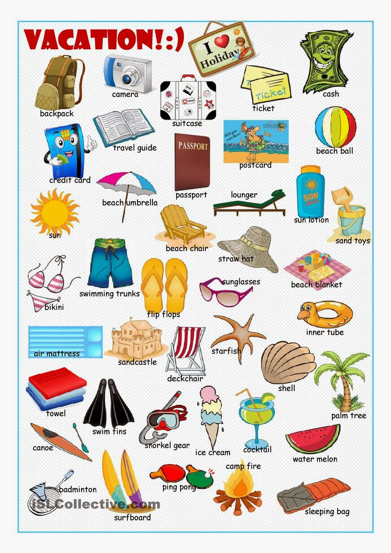 Stepglishforward: Learning English Language and Culture ...