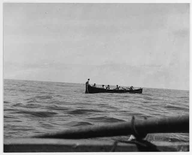 SS Lehigh survivors 19 October 1941 worldwartwo.filminspector.com