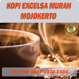 Kopi Excelsa Mojokerto kopi Murni Dengan Harga Terbaik 0857 3374 2334