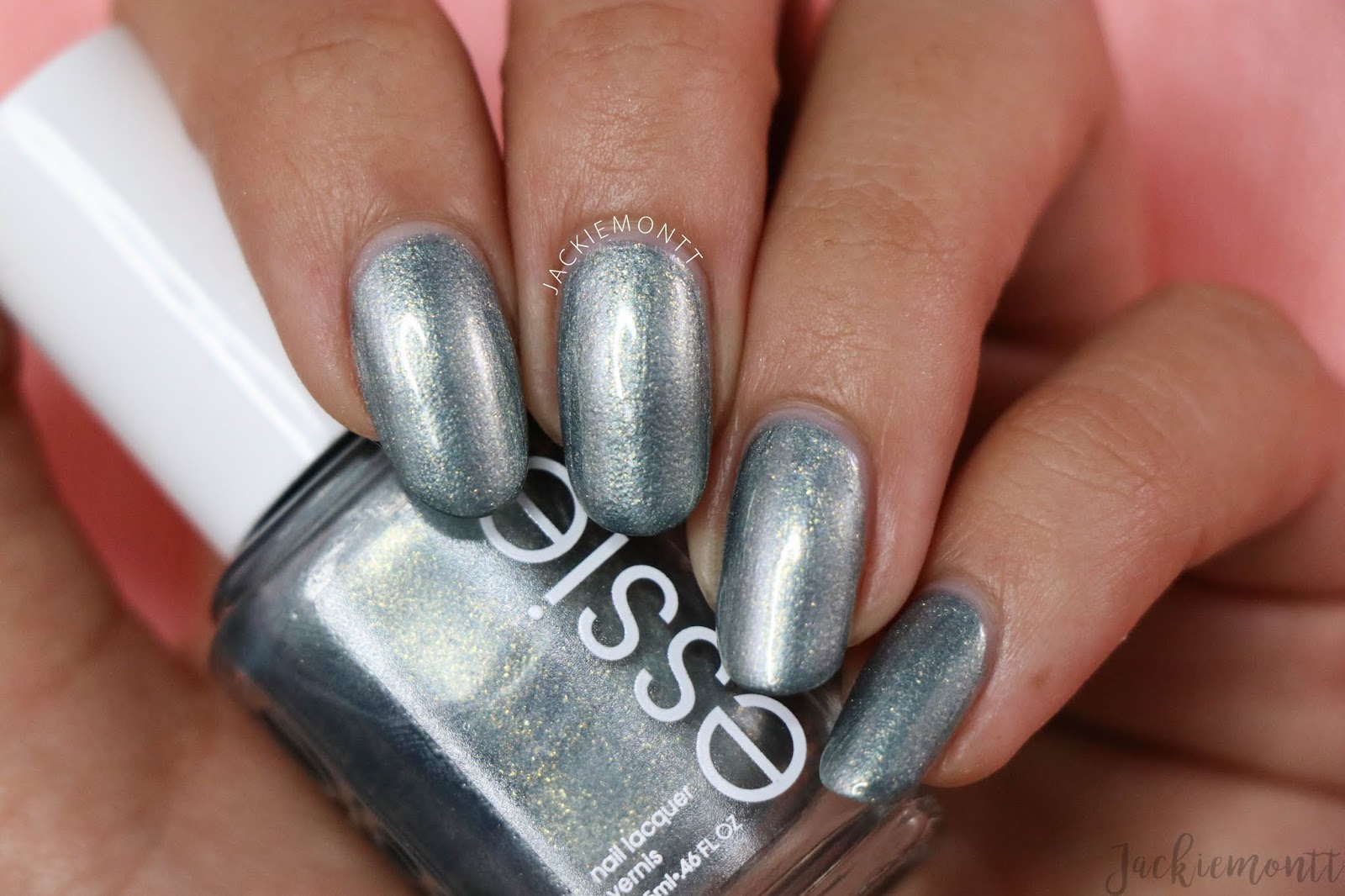 Essie Spring 2019 Collection Swatches And Review Jackiemontt