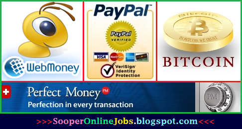 Reliable E Currency Exchange Services In Stan
