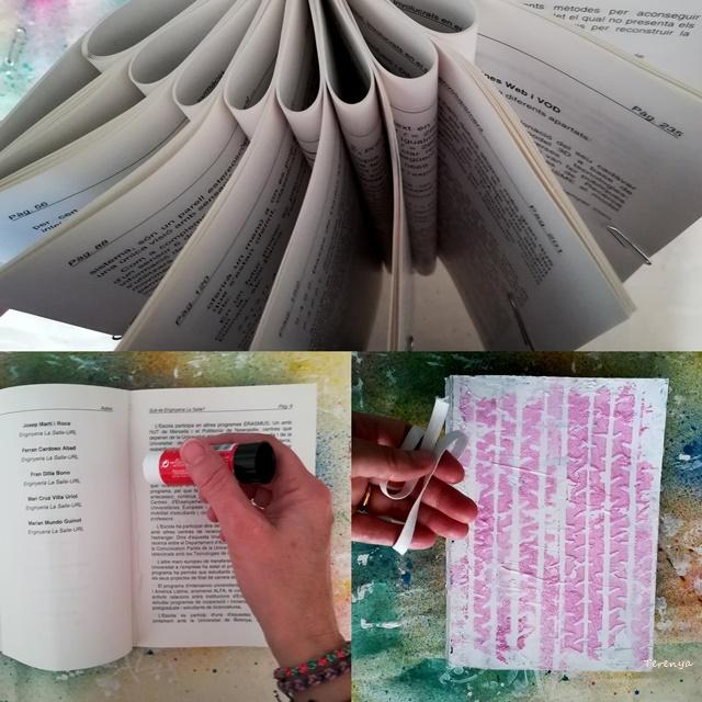 como-reciclar-libros