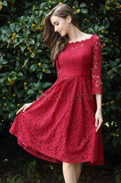 http://www.edressit.com/edressit-long-sleeves-red-lace-cocktail-party-dress-26170217-_p4923.html