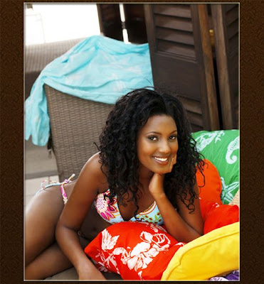 Ethiopian+Girls+most+beautiful+in+Africa+or+in+the+world Ethiopian Beautiful Girls Pictures