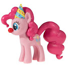 My Little Pony Magazine Figure Pinkie Pie Figure by Egmont