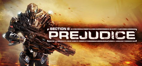 Section 8 Prejudice PC Game Download ~ Download Softwares ...