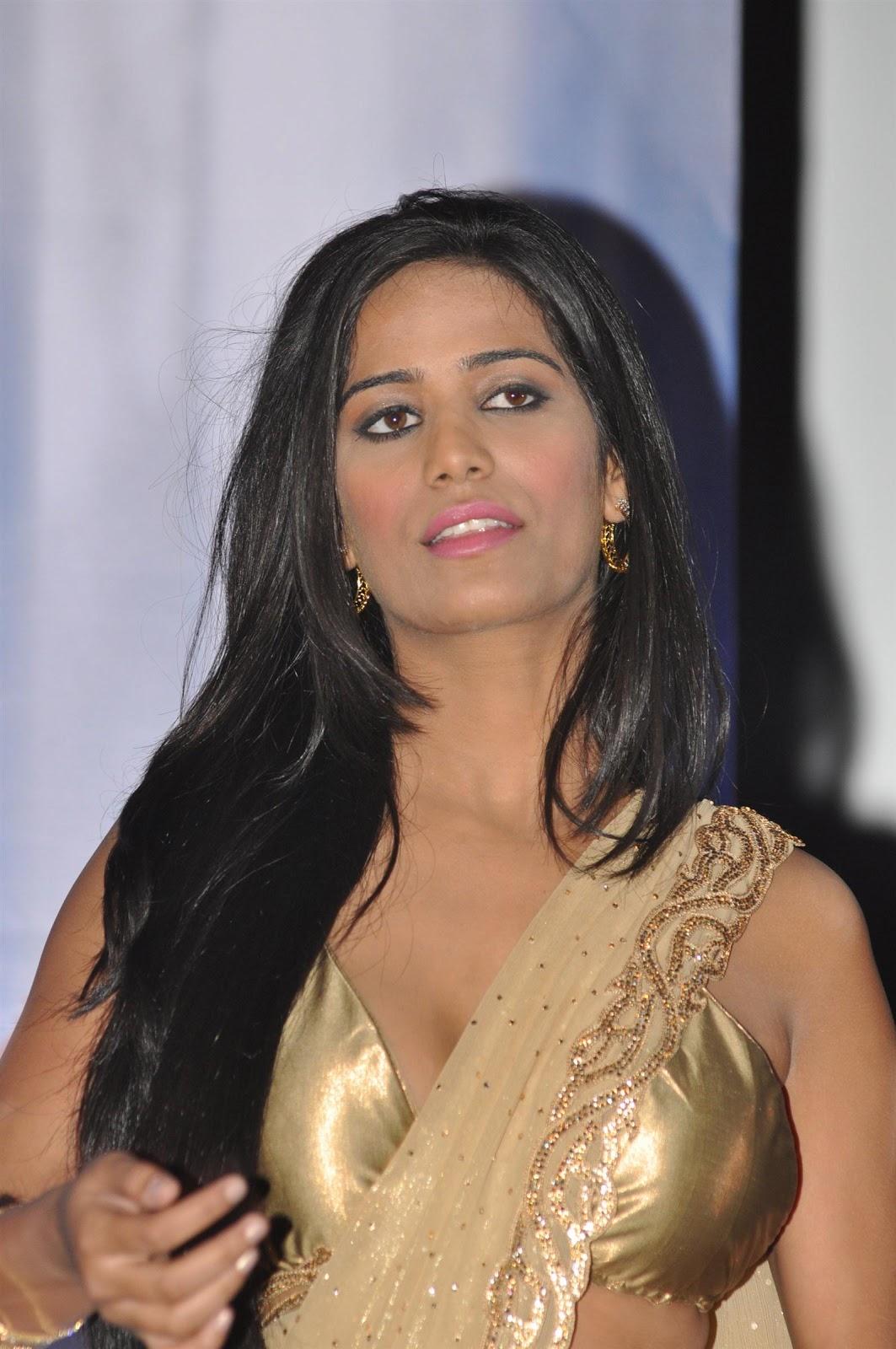 Poonam Pandey Nasha – Raag.fm Bollywood News | Collection ...