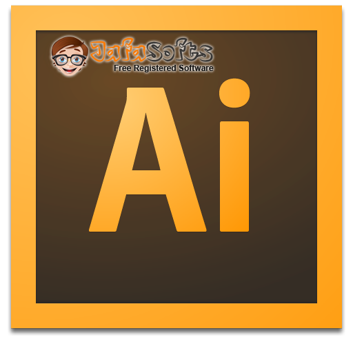 free download adobe illustrator cs6 trial version for windows 7