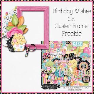 https://4.bp.blogspot.com/-QhMqitya2bw/VzSblujXhII/AAAAAAAAkCc/-fcOFjAROd4n5cCnjSJtIwd6eURY04RVgCLcB/s320/oll_birthdaywishesgirl_freebie3.jpg