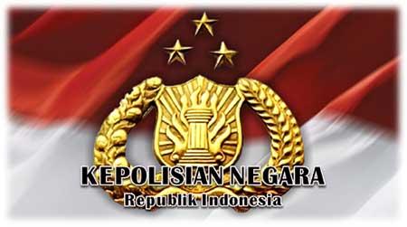 Alamat Kantor Polres Kota Tanjung Balai