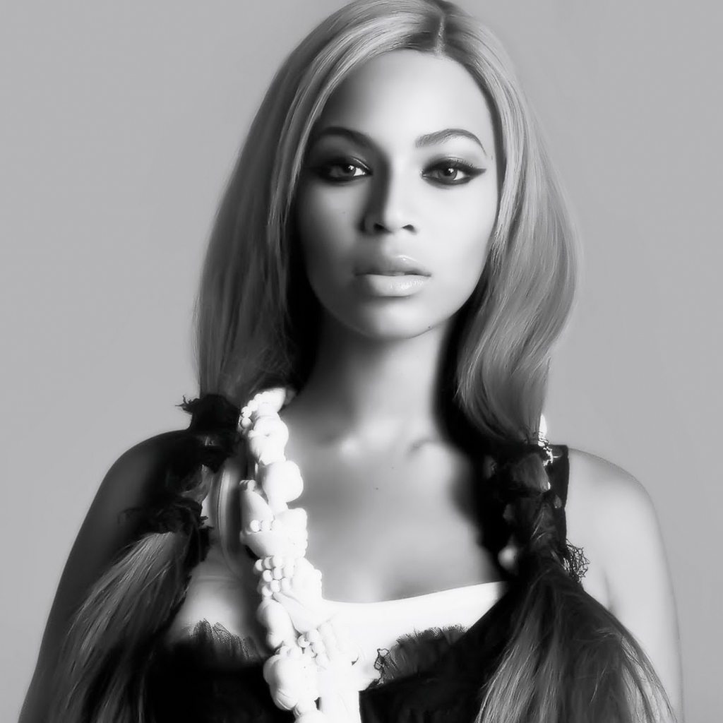 RAW HOLLYWOOD  BEYONCE SETS RELEASE DATE FOR ELEMENTS OF