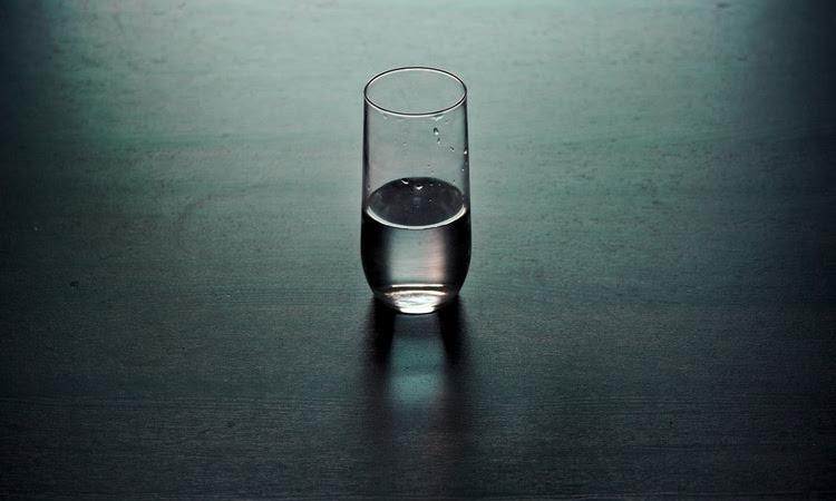 Tips Memilih Micellar Water yang Tepat untuk Sobat Si Kulit Sensitif