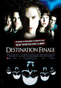 http://streamcomplet.com/destination-finale-1/