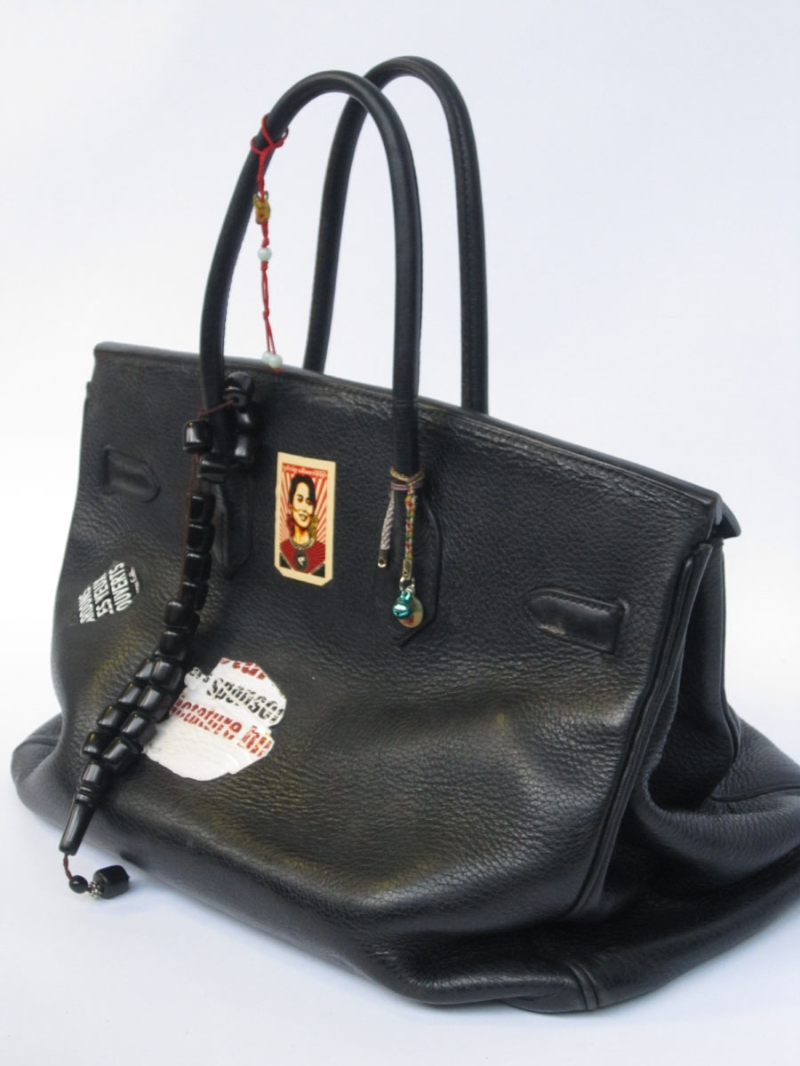 It S Jane Birkin Bag Last Year That Not My Age Met The Fabulous Singer Actor Charity Worker And Had A Proper Close Up Look At Iconic Hérmes