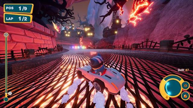 screenshot-1-of-meow-motors-pc-game