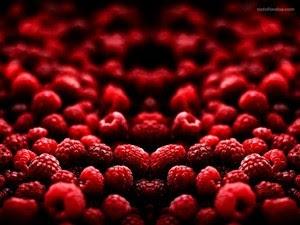 frambuesas-frutas-rojas-antocianinas
