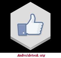 New-Apental-calc-logo