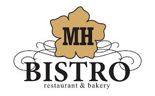 MH Bistro Restaurant