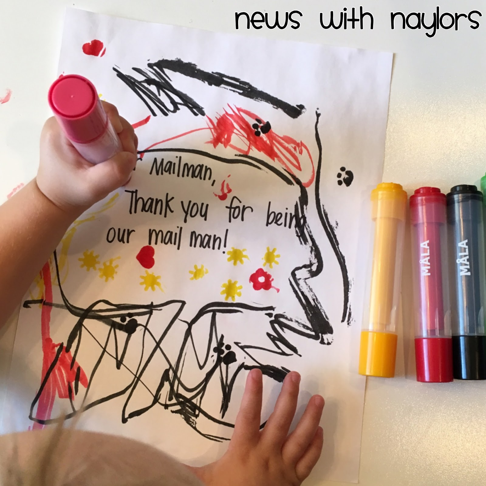 News With Naylors Letter E Envelope Craft Envelope Sorting
