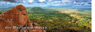 http://www.kopp-spangler.de/besondere-reisen/reise/suedliches-afrika.html