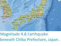 http://sciencythoughts.blogspot.co.uk/2018/01/magnitude-48-earthquake-beneath-chiba.html