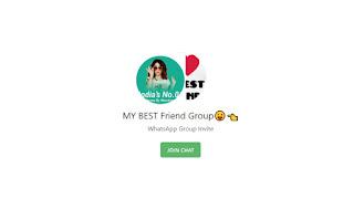 my best friends you whatsapp