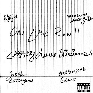 YOUNG THUG – SIN FT JADEN SMITH DOWNLOAD MP3