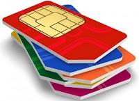 Piani telefonici mobile economici tutto incluso (voce e Internet)
