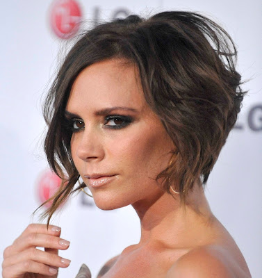 victoria-beckham-uses-coconut-oil-for-smooth-skin