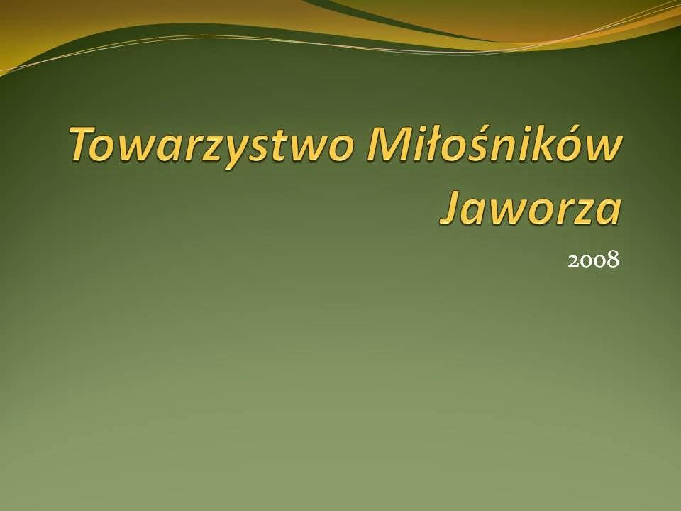 https://picasaweb.google.com/109263515866509472207/TowarzystwaMiOsnikowJaworza2008