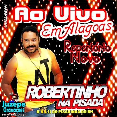 http://www.suamusica.com.br/robertinhoemigaci