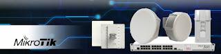4-Alat-Yang-Bisa-Pancarkan-Sinyal-WiFi-Sampai-Ratusan-KM