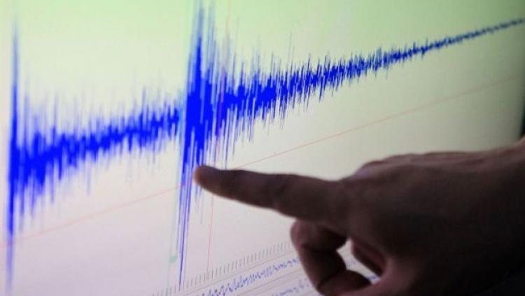FUERTE SISMO EN CHILE de magnitud 3.8 (Hoy Domingo 1 Julio 2018) Temblor EPICENTRO Valparaíso - Villa Alemana - Petorca - ONEMI - www.onemi.cl