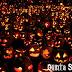 Especial do Mês de Outubro : Happy Halloween