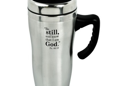Stainless Steel Mugs Copco 24 oz. Big Joe Thermal reviews