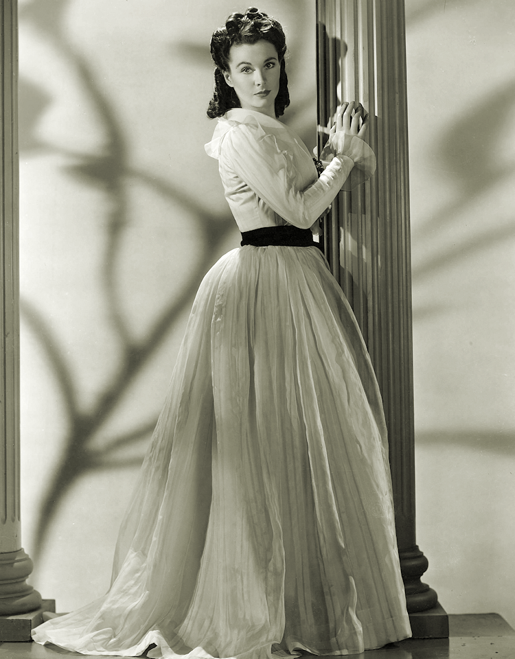 lady hamilton vivien leigh - photo #34