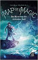 https://www.fischerverlage.de/buch/map_of_magic_das_mysterium_der_sinkenden_stadt_bd_2/9783733500191