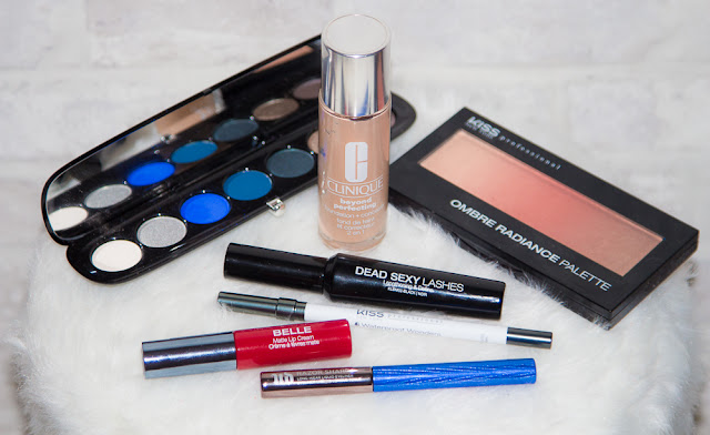maquillage - marc - jacobs - smartorial