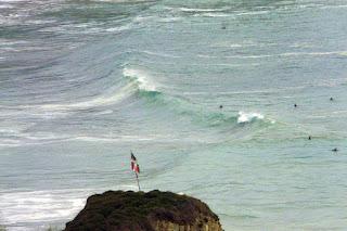 surf en sopelana 0